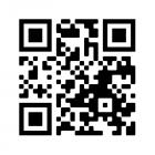 QR Code zum Bodheisl